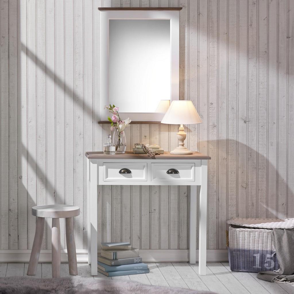 stylische m bel in vielen designs. Black Bedroom Furniture Sets. Home Design Ideas