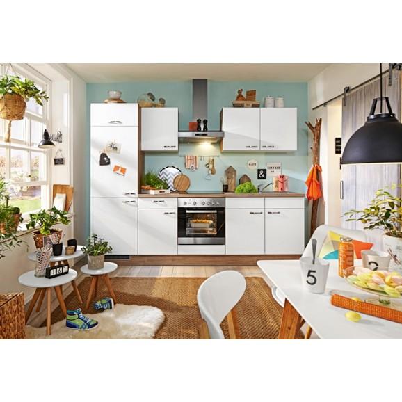 küchenblöcke - küchen - produkte | mömax - Küche Mömax