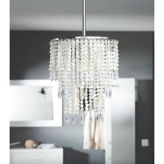 leuchtenschirm ohne aufh ngung online kaufen m max. Black Bedroom Furniture Sets. Home Design Ideas