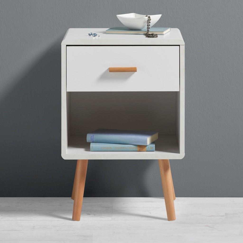 dein online outlet f r m bel. Black Bedroom Furniture Sets. Home Design Ideas