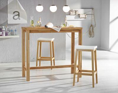 bartisch k che. Black Bedroom Furniture Sets. Home Design Ideas