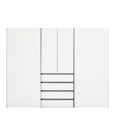 waschmaschinenschrank hochglanz waschmaschinen schrank in. Black Bedroom Furniture Sets. Home Design Ideas