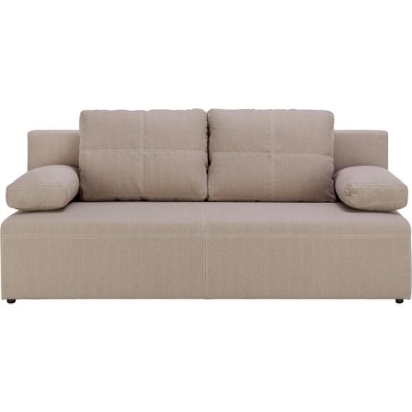 modern sofa kaufen. Black Bedroom Furniture Sets. Home Design Ideas