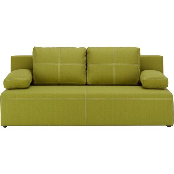 polstermöbel online kaufen | mömax - Wohnzimmer Grau Grun Braun
