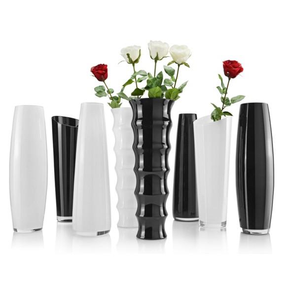 vase jenny in verschiedenen farben online kaufen m max. Black Bedroom Furniture Sets. Home Design Ideas