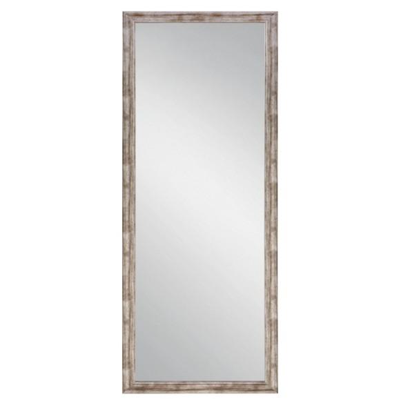 Wandspiegel ca 66x186x2cm online kaufen m max for Dekorfolie wand